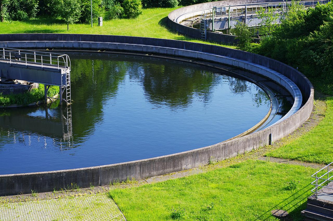 ref-abwasseranlagen02