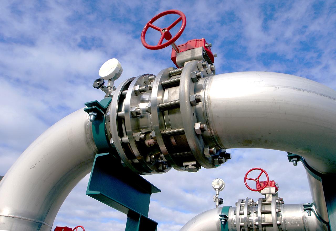 ref-rohrleitungsbau01